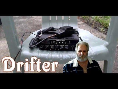 Linear Amplifier RM KL 203 P