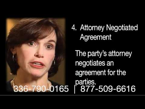 Greensboro Family Law Attorney Winston-Salem Family Mediation Lawyer North Carolina