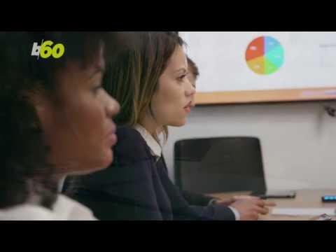 Glassdoor Reveals Companies' Toughest Job Interview Questions