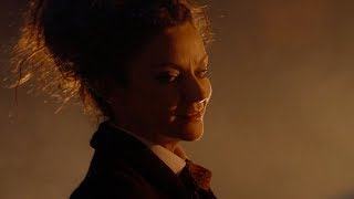 The Doctor Falls - Next Time Trailer - Doctor Who: Series 10 - BBC
