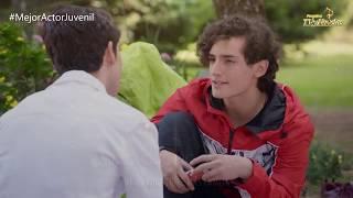 Premios TVyNovelas 2019: NOMINADOS (Parte 2)