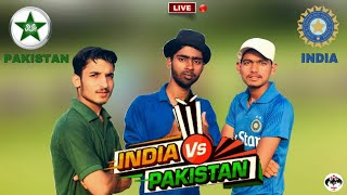 INDIA VS PAKISTAN | ASIA CUP 2018 | LIVE | 2IN1 VINES