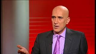 صفحه دو آخرهفته: آینده قراردادهای کلان با ایران، نخستوزیر بعدی عراق
