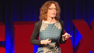 Download Power of corruption | Lucy Koechlin | TEDxHSG Video