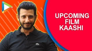 "Sharman Joshi Interview: ""They threw me out of the GOLMAAL series"" 