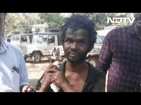 Man Tied Up And Assaulted While Selfies Were Taken In Kerala Village