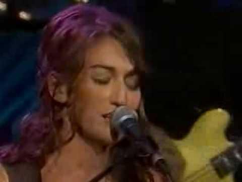 Sara Bareilles - Love Song - Amazing Live Performance