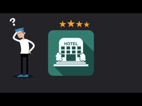 Best Hotel Deals - Explainer video