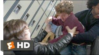 Wonder (2017) - Jack Will's Redemption Scene (7/9) | Movieclips