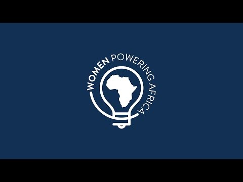 MIGA 2nd Gender CEO Award: Women Powering Africa