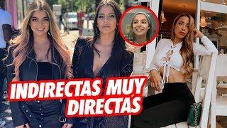 Exclusivo: Hermanas Legarda hablan de Luisa Fernanda W
