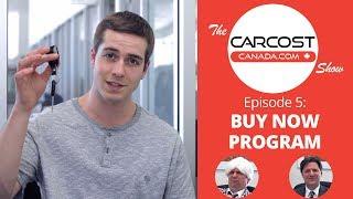 CarCostCanada Episode 5