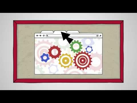 Google Chrome & Security: Sandboxing