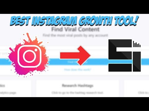 Xxx Mp4 NEW INSTAGRAM TOOL FOR GROWTH HASHTAGS EXPLORE PAGE 🚀 3gp Sex