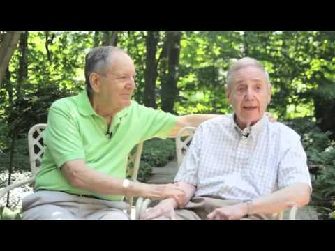 Henry & George: Marriage matters to all Ohio families