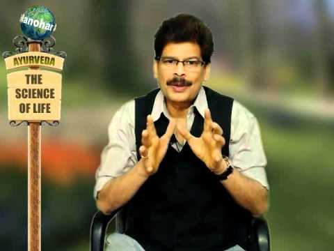 Adhesions and Ayurveda Treatment in Telugu by Dr. Murali Manohar