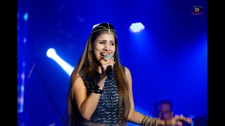 Gunjan Shah | FAME Events' Expert Unity Bollywood Concert 2019 | Ek Do Teen