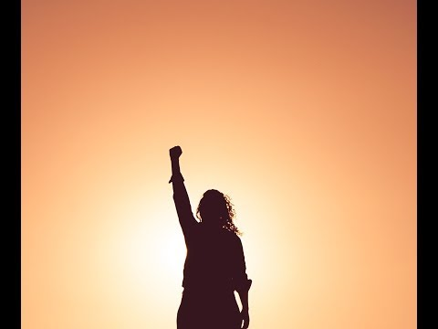 From Powerlessness to Self-Empowerment: Three ways to get your power back
