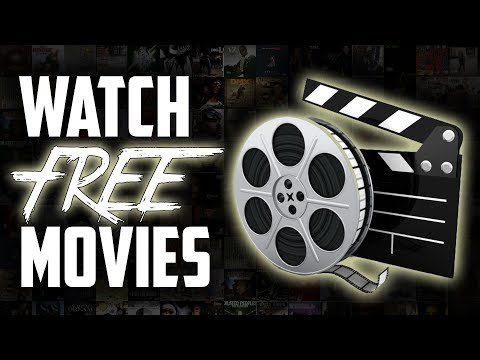 Watch Latest Movies Online For Free(no sign-in, no Download required)
