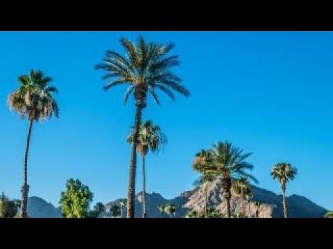 High taxes in California driving exodus