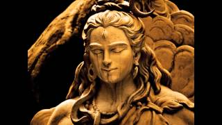 Peaceful Aum namah Shivaya Mantra Complete! (1)