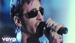 Godsmack - Serenity (Official Music Video)