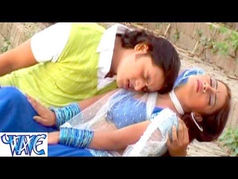 Xxx Mp4 Tu Samne Baitha तु सामने बइठs Pawan Singh Dulhaniya Bulaye Bhojpuri Hit Songs HD 3gp Sex