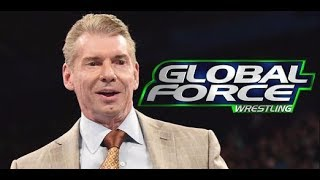 NoDQ Video #1001: GFW being sold to WWE? Vince McMahon appearing on Smackdown Live, more