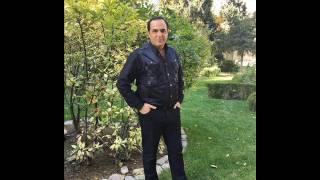 Manaf Ağayev - Mən o qızın dəlisiyəm