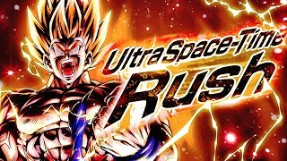 BEST NON LR UNITS FOR THE PURE SAIYANS CATEGORY TEAM BUILD