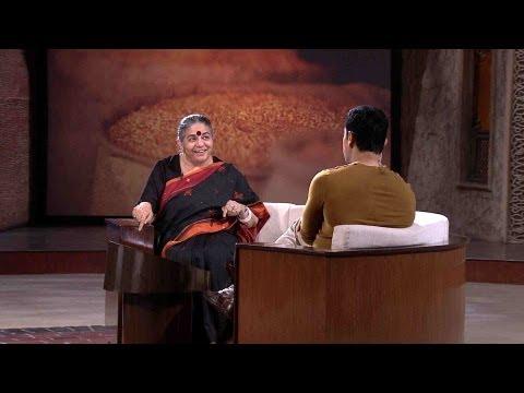 Satyamev Jayate S1 | Episode 8 | Toxic Food | Death by pesticide (Hindi)