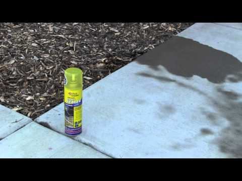 How to Clean Grout - Tips from Don Aslett's Cleaning Center