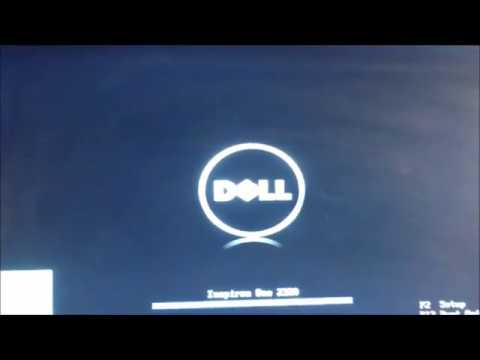 How to Increase Video Memory with Intel HD Graphics - Dell, Windows 7, 10