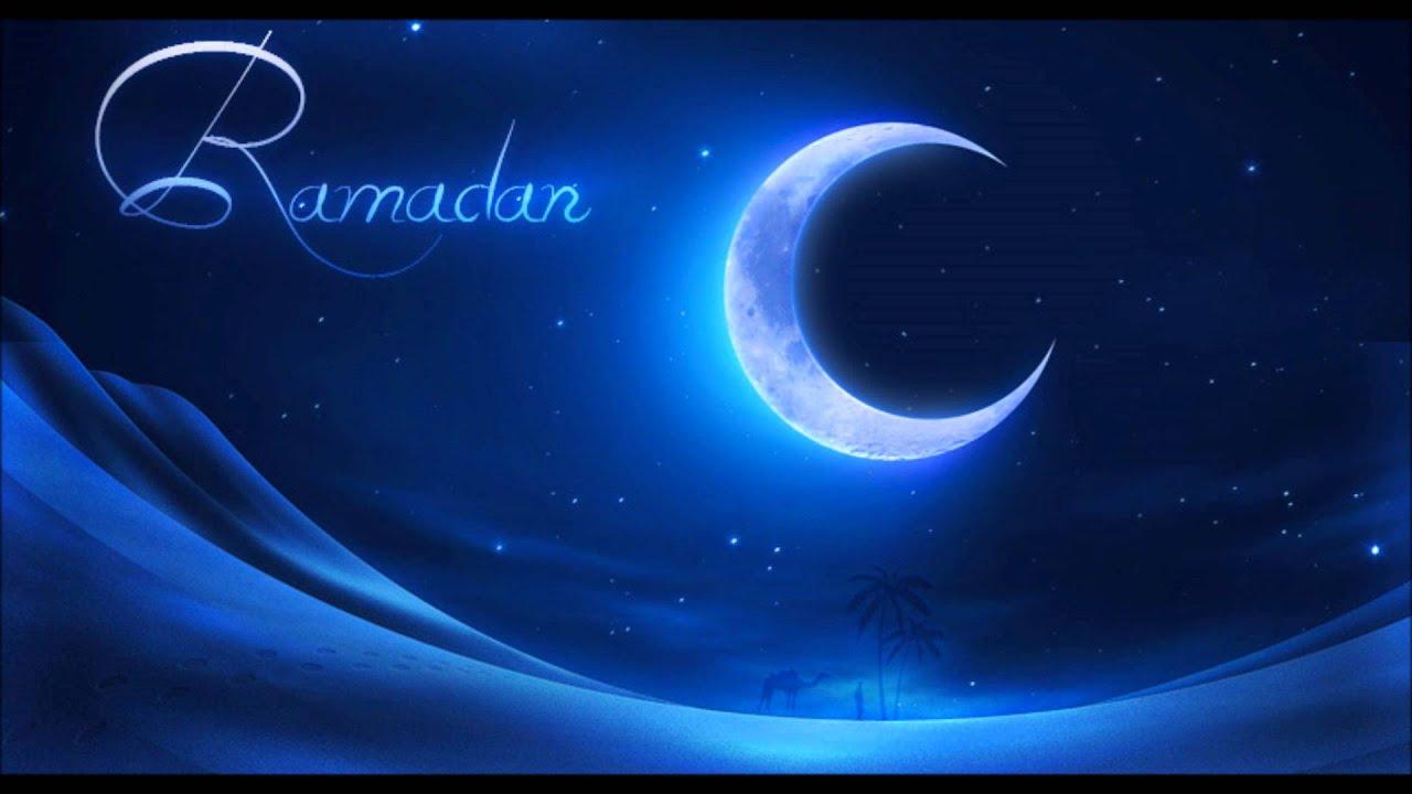 Acha Septriasa & Irwansyah - Janji Ramadhan