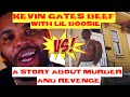 Lil Boosie Beef Kevin Gates A Story About Murder And Revenge