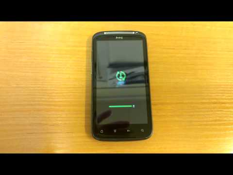 HTC SENSATION official system update 3.33.401.53 android 4.0.3 HTC SENSE 3.6