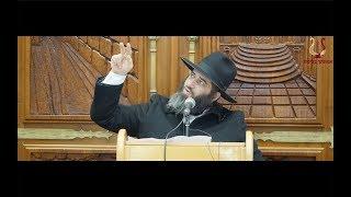 #x202b;הרב רונן שאולוב - מסירות נפש של יהודים על יום השבת - שבת קודש !!! מסר לדורות !!! חובה לראות !!!#x202c;lrm;