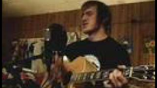 Jimmy Eat World Dizzy Cover mp3