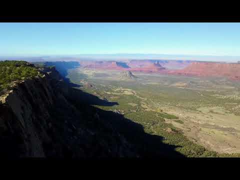 The Whole Enchilada Moab Mountain Bike