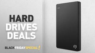 Upto 55% Off On Hard Drives: Seagate Backup Plus Slim 1TB   Amazon India Black Friday Prices