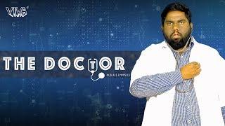 """The"" Series - The Doctor | Avatar 1 | VIVA"