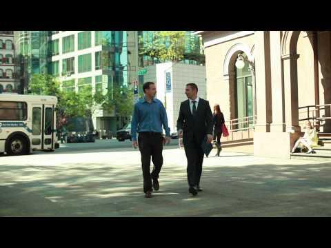 NYC Real Estate Broker - Alpha Properties NYC Real Estate Broker