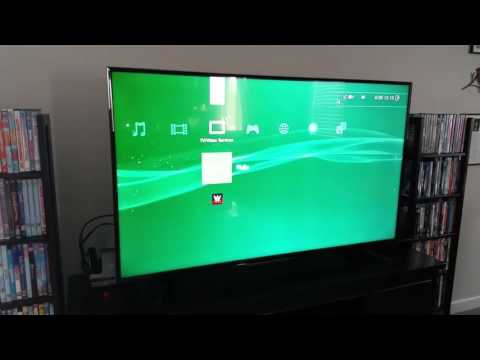 How to log out of Hulu on PS3