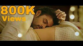 Patel On Sale Full Movie (2018) In (HINDI) Movie Romantic Scene #3 [HD]