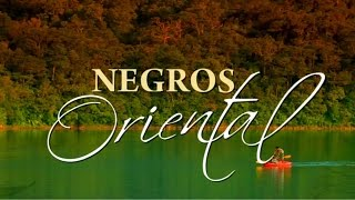 Discover Negros Oriental (HD)