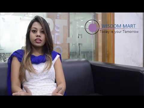 Wisdom Mart Review - Krit Kaur