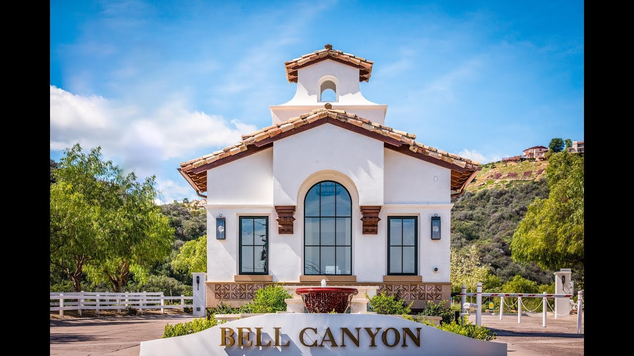 Bell Canyon Life WEB RES 1