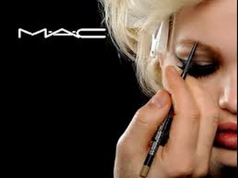 How To Apply For Mac Cosmetics Pro Card | MakeupbyIRMITA