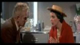 Judy Garland - A Star is Born (FAMOUS SCENE)