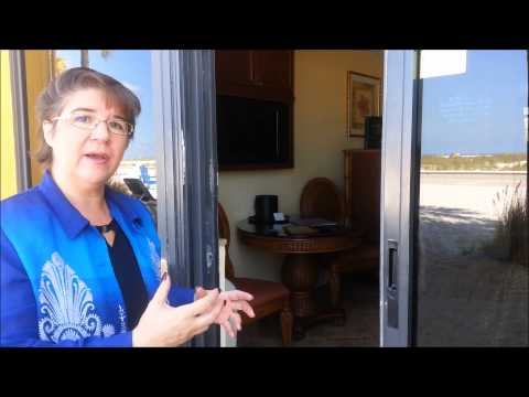 Common Issues in Impact Sliding Glass Doors